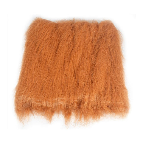 Image of Lion Mane for Dog - The Pet Shopco