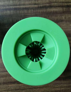 Silicone Dog Paw Washer Cup - The Pet Shopco