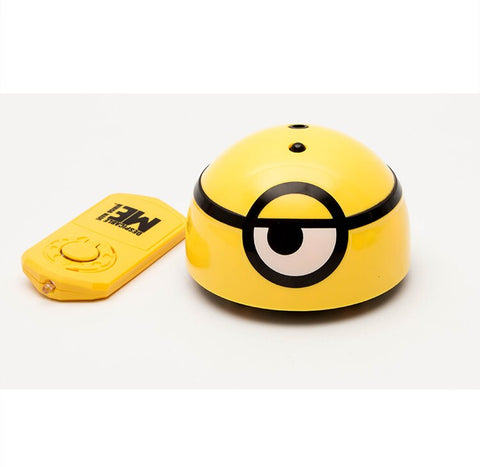 Image of INTELLIGENT ESCAPING TOY - The Pet Shopco