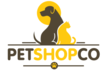 The Pet Shopco