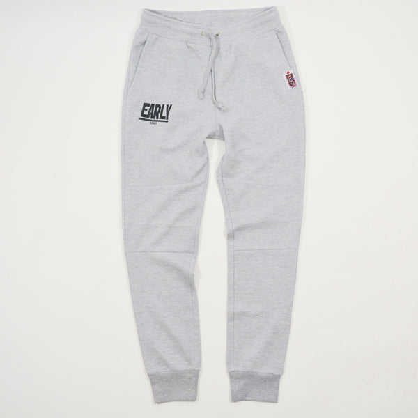 Early Tech Jogger Pants