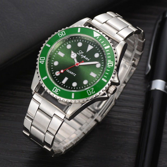 Men's Luxury Sport Watch