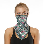 The Ultimate Biker Collection Bandana-Style Neck Gaiters