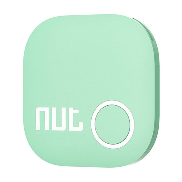 NUT2 Smart Tag Tile Tracker