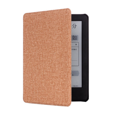 Fabric Case For Kindle Paperwhite 2019