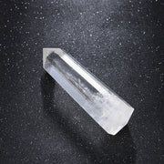Clear Quartz: The Must Have Super Crystal!