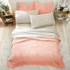 Into You 4-Piece Bedding Sheet Set
