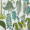 Jardin Shower Curtain