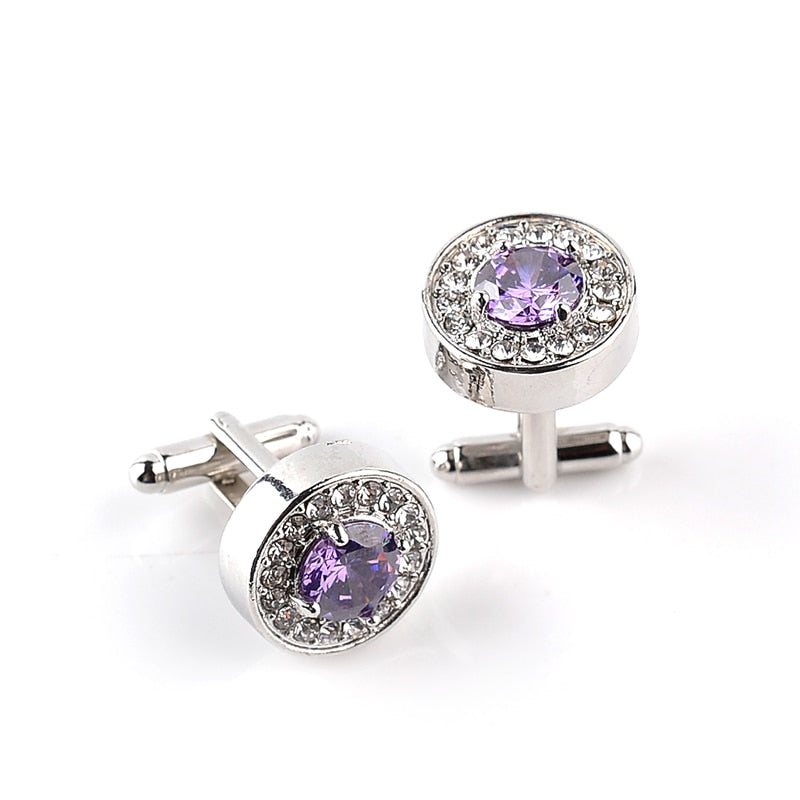 Luxury Cufflinks For Men