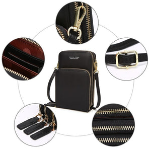 Women's Day to day  Crossbody Purses