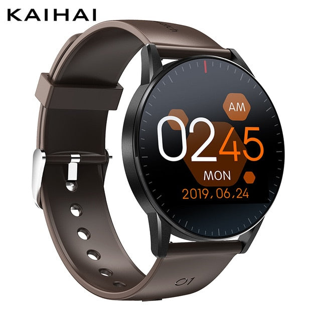 KaiHai Smart Unisex workout sport watch