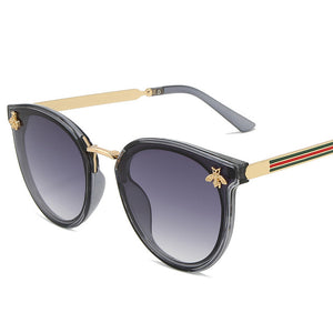 MOSILIN 2020 Luxury Bee  - Sunglasses for Women