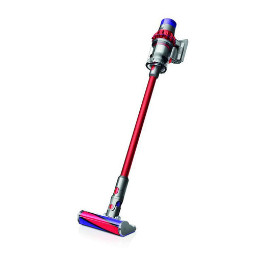 Dyson Cyclone V10™ Fluffy, WPI (Exclusive distributor of Dyson in the Philippines).