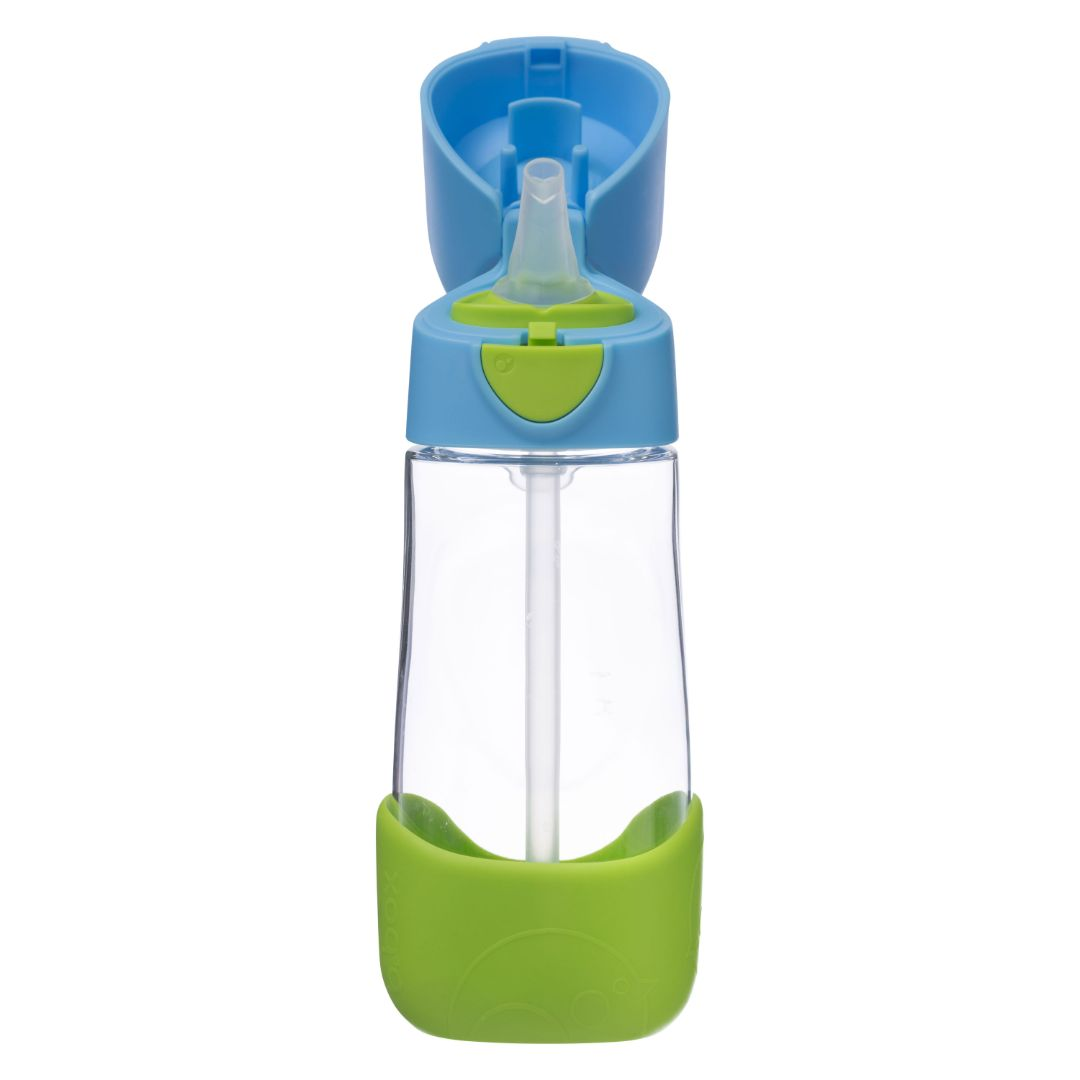 b.box – Drink Bottle – Ocean Breeze-Drink Bottle-Lunchbox Mini