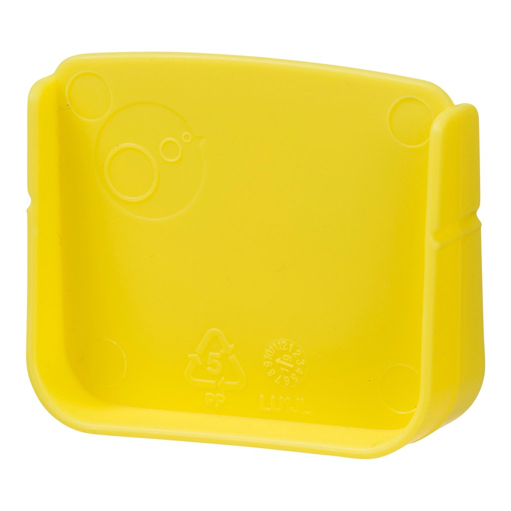 b.box Divider - Lemon Sherbet