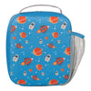 b.box Insulated Lunch Bag - Cosmic Kid