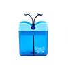 Snack in the Box - New Design - Blue-Lunchbox-Lunchbox Mini