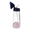 b.box Drink Bottle – 600mL – Indigo Rose - NEW! PRE-ORDERS OPEN
