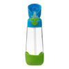 b.box Drink Bottle – 600mL – Ocean Breeze- NEW! PRE-ORDERS OPEN