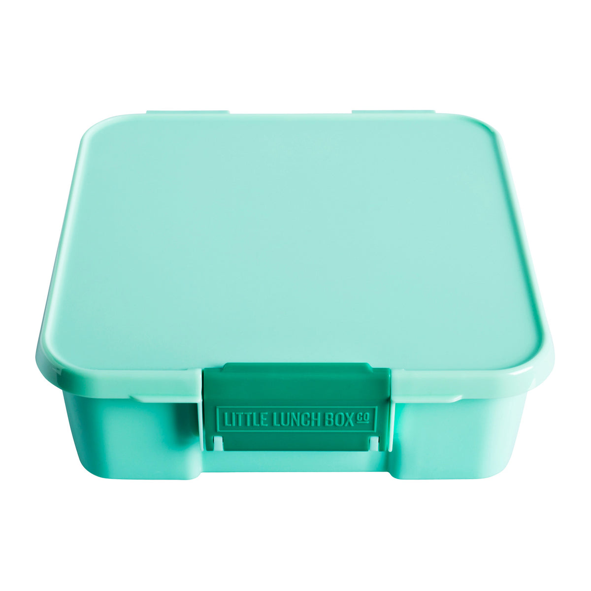 Bento Five - Mint - NEW - PRE-ORDERS OPEN