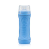 Subo Reusable Food Bottle - Blue