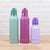 MontiiCo Sports Drink Bottle Lid - Lavender - Pre-Orders OPEN!-Lunchbox Mini