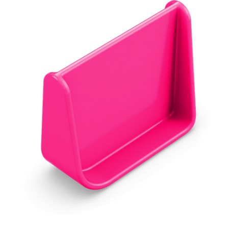 OmieBox Additional Divider - Pink Berry-Lunchbox Mini