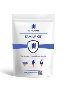 The Family Protection Kit