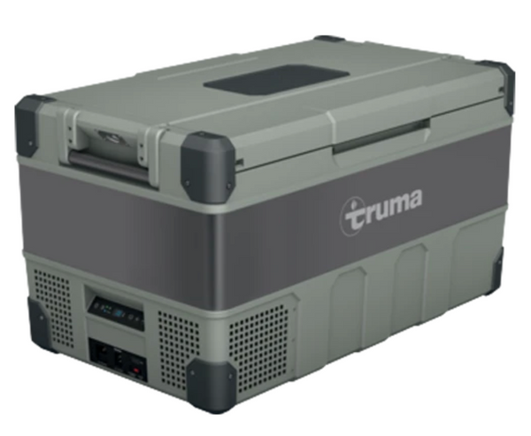 Truma Cooler C105 Single Zone Portable Fridge/Freezer