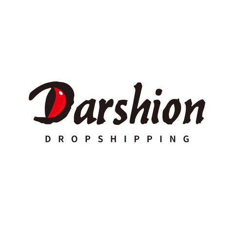 Darshion Dropshipping Winter Top Quality Couple Clothes Special Gift For Lovers Valentine's Day Gift WZ3029-3044