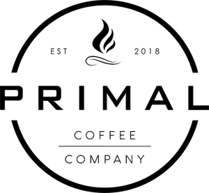 Primal Coffee Company