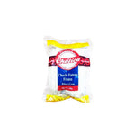 Chatica Choclo whole corn (500g pack) - Chatica