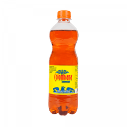 Postobon Colombiana 12x500ml