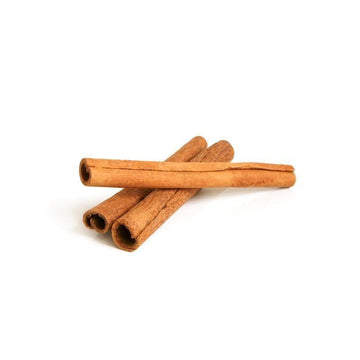 Chatica CANELA Cinnamon Sticks 12x40gr