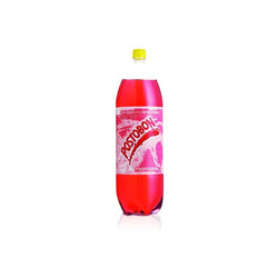 Postobon MANZANA (Apple) Soft Drink 6x2L