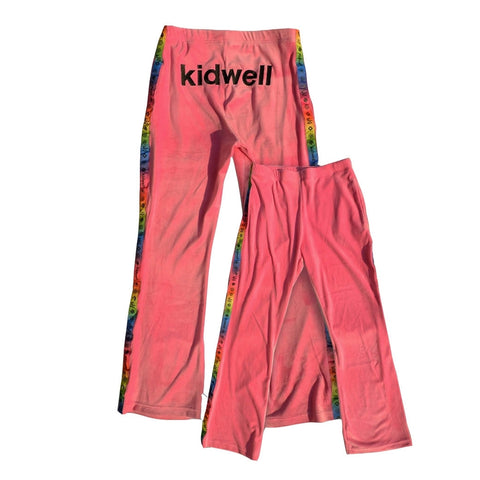 KIDWELL KW Track pants