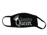 Load image into Gallery viewer, Quarantine Queen