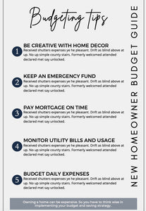 Realtor Closing Packet - Instant Download Realtor selling guide, New Homeowner, Realtor Template, Real estate marketing, canva, Closing Gift