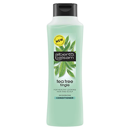 Alberto Tea Tree Conditioner