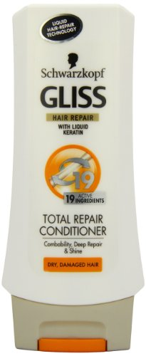 Gliss Total Repair Conditioner