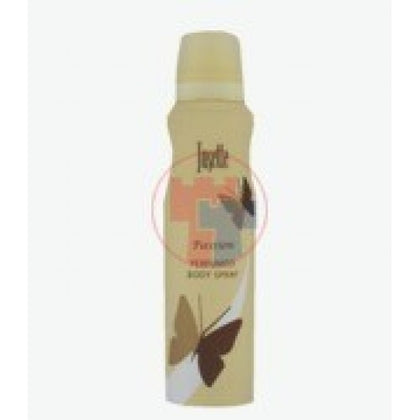 Insette Passion Bodyspray