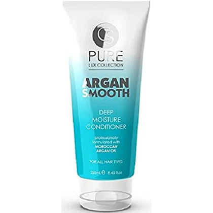 Pure Lux Argan Smooth Conditioner