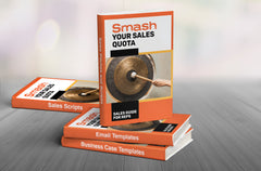 Sales Guide for Sales Reps