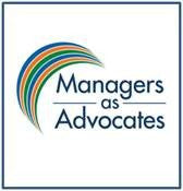 Managers As Advocates