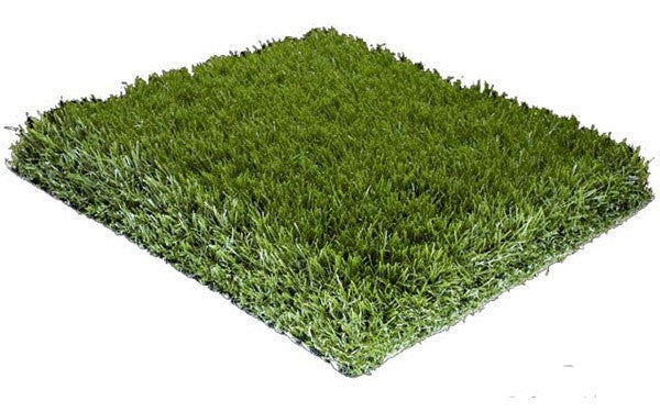 Synthetic Grass for Porch Potty - Standard (4' x 2') / No