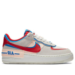 Nike W Air Force 1 Shadow Sneakers/Shoes