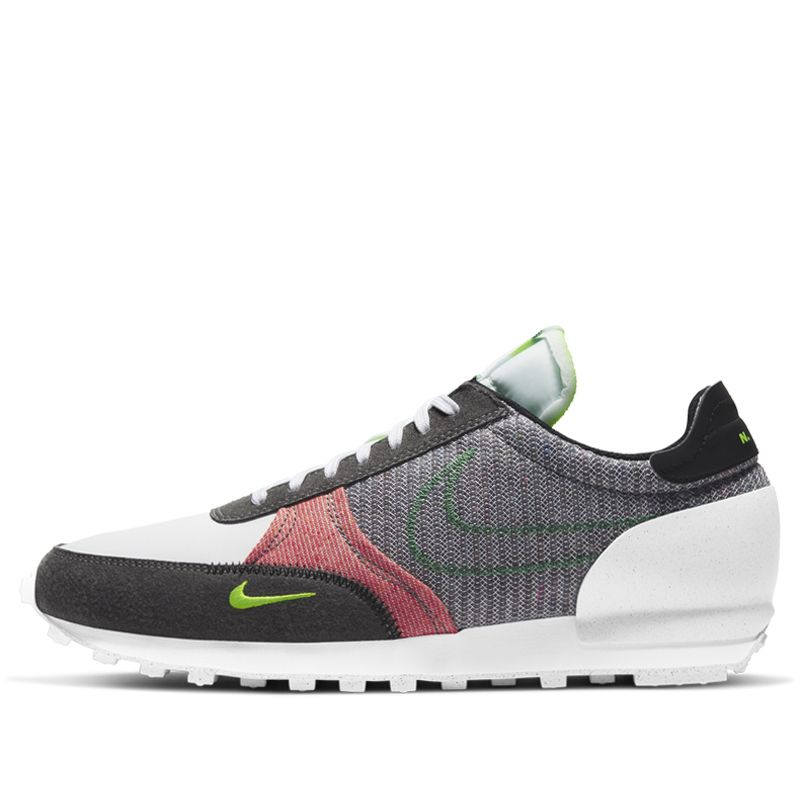 Nike DayBreak-Type Running Shoes/Sneakers