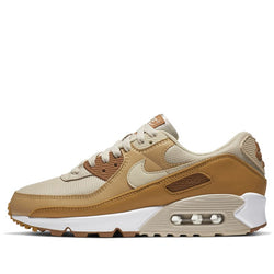 Nike W Air Max 90 Running Shoes/Sneakers