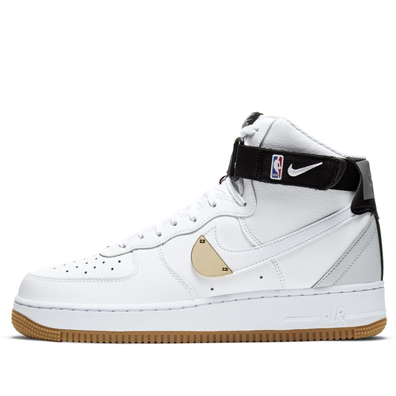 Nike Air Force 1 High '07 Lv8 Sneakers/Shoes