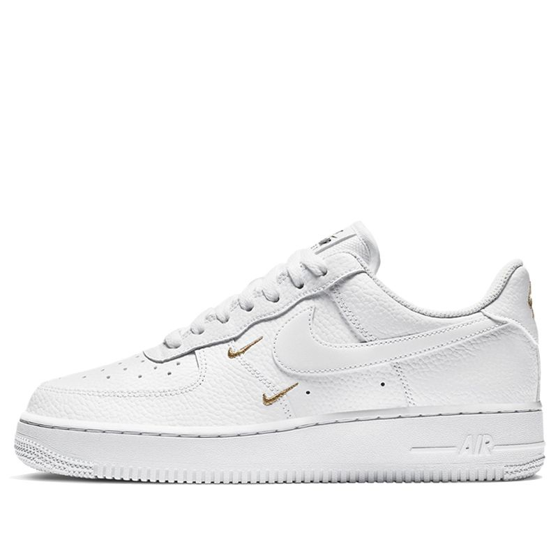 Nike W Air Force 1 '07 ESS Sneakers/Shoes
